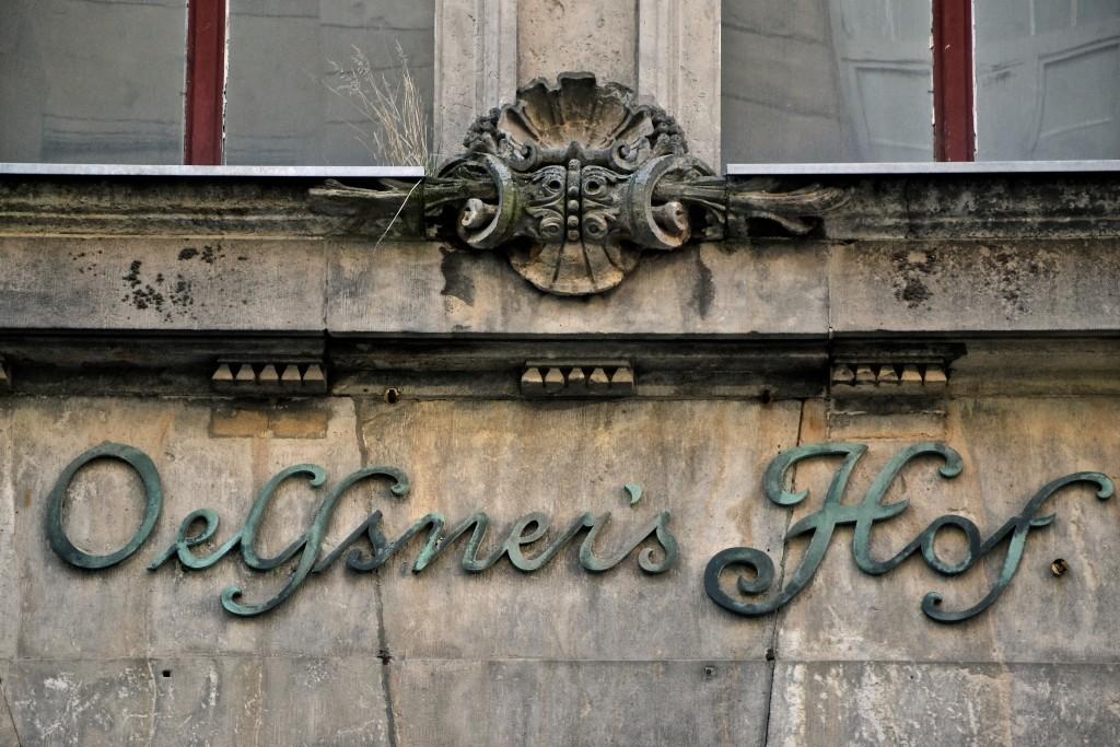 Oelsners Hof